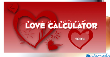 Best Online Love Calculators That Works