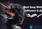 Best Song Writing Software
