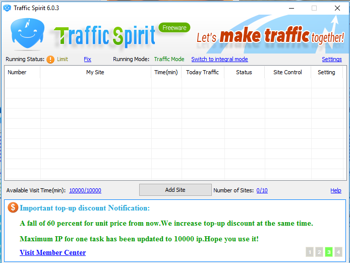 jingling-traffic-software-english-free-download