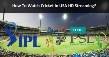 watch cricket in usa