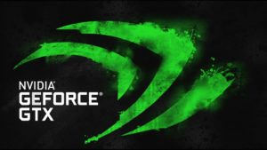 best fix envidia geforce experience