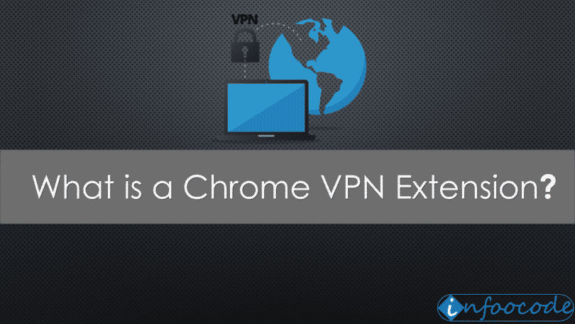 Best Chrom VPN Extension