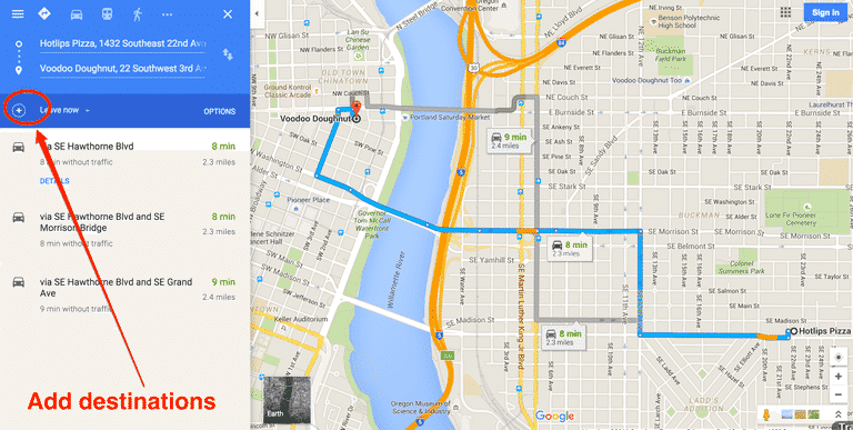 How-to-Get-Google-Maps-Driving-Directions