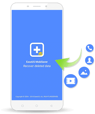 mobisaver-Android-recovery