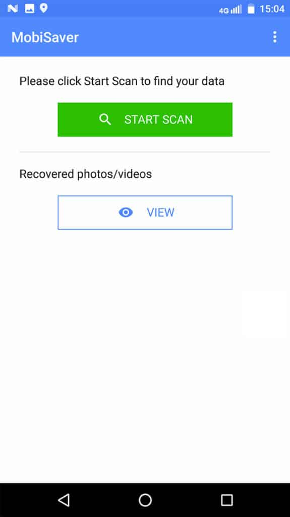 recover-deleted-photos-videos