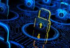 10 Tips to strengthen your Cybersecurity Posture